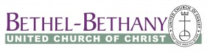 Bethel- Bethany United Church of Christ