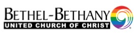 Bethel-Bethany United Church of Christ